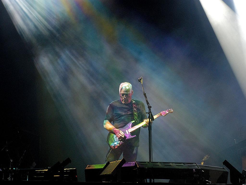 Quella volta che un brano dei Pooh anticipò il capolavoro dei Pink Floyd