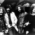 Black Sabbath Beatles