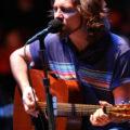 Eddie Vedder Chris Cornell
