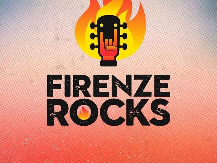 Firenze Rocks 2019: i possibili nomi