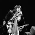 Vasco Rossi Rolling Stones