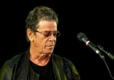 Quella volta che Lou Reed fondò i Velvet Underground