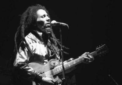 Com'è nata One Love? La storia del capolavoro di Bob Marley