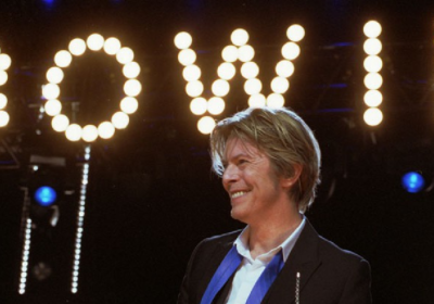 David Bowie, Noel Gallagher, migliori canzoni di David Bowie