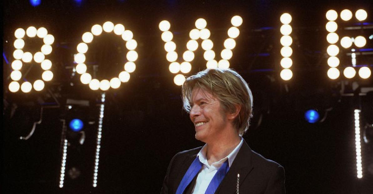 Quella volta che David Bowie e Adriano Celentano litigarono