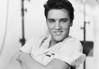 Elvis Presley: l'eredità da capogiro della figlia Lisa Marie