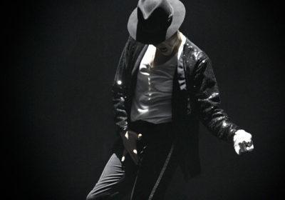"""Le rivelazioni shock di Elton John su Michael Jackson: """"Era una persona inquietante"""""""
