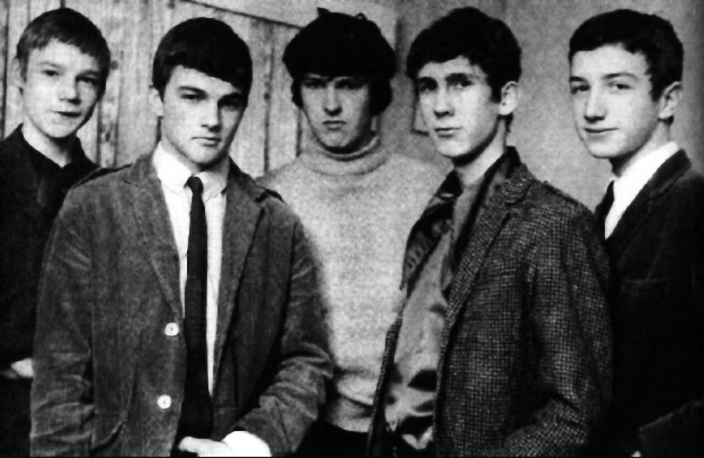 """John Deacon su Another One Bites the Dust: """"ero molto imbarazzato per quello che avevo scritto"""" - R3M"""