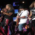 Lynyrd Skynyrd: la storia della band che sfidò la morte