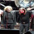 5 Novembre 1977, Ozzy Osbourne esce dai Black Sabbath.