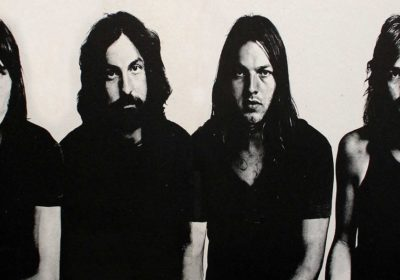 concerto gratuito hyde park Pink floyd: guarda il video raro della band live nel 1968