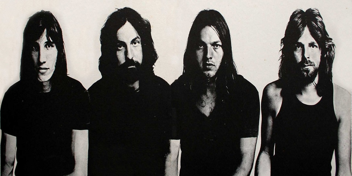 Pink Floyd, l'album da record che ha battuto ogni vendita di Beatles ...