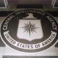 """le dichiarazioni shock dei prigionieri della CIA: """"ci torturavano attraverso la musica"""""""