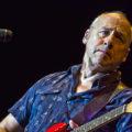 Mark Knopfler è il miglior chitarrista del mondo?