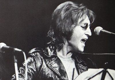 canzoni rock incomprensibili John Lennon