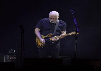 Pink Floyd; Roger Waters