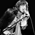 Mick Jagger album odia