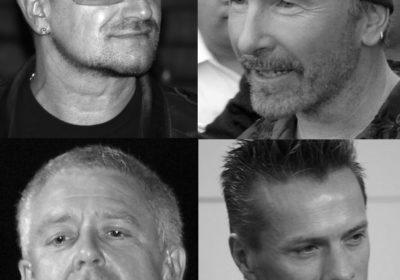 U2 generazione