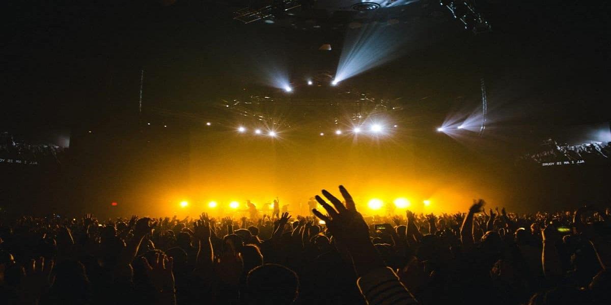 5 cose a dir poco scioccanti che non sapevi sull'industria musicale
