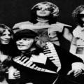 band rock-sciolte