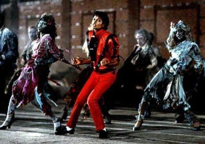 Michael Jackson 25 giugno
