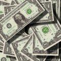 canzoni rock soldi
