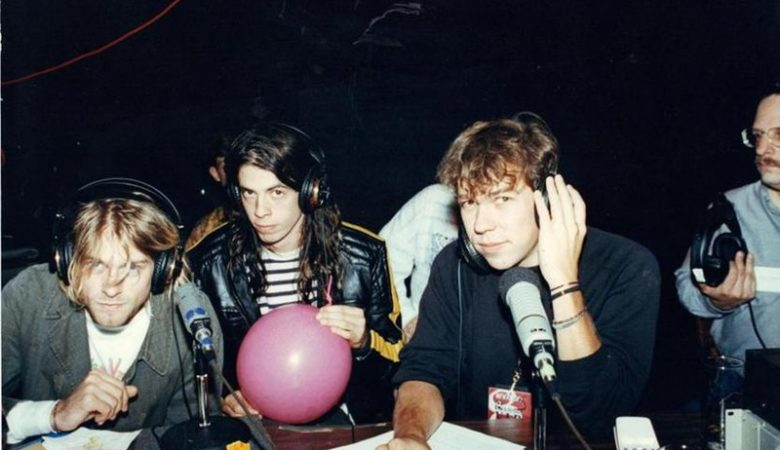 rock band membri licenziare