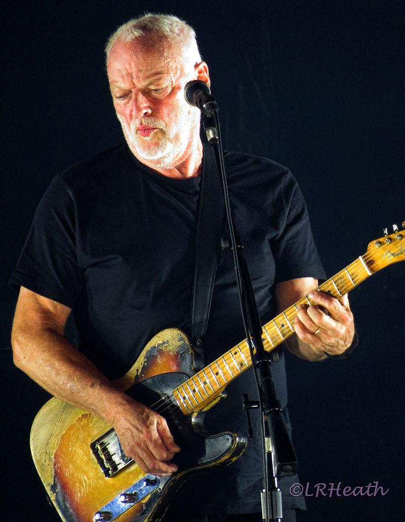 Pink Floyd, la storia dell'amicizia fra Syd Barrett e David Gilmour