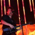 band classici rock radiohead Thom Yorke Dajana Roncione