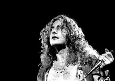 Led Zeppelin simboli
