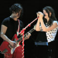white stripes storia