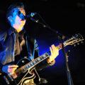 canzoni rock connesse canzoni band rifiutano vivo