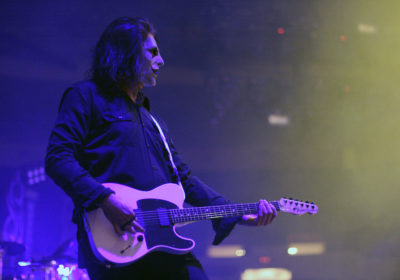 chitarristi hard rock sottovalutati nu metal migliori
