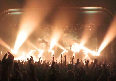 concerti info rock band fallite