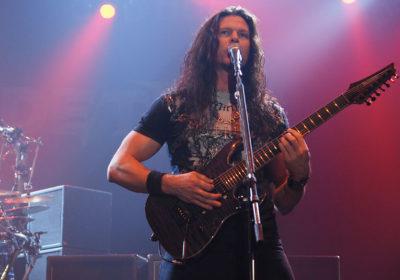 Chitarristi metal sottovalutati