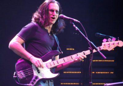 canzoni difficili suonare basso strumentali iconiche storia rock