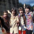 Beatles guadagni