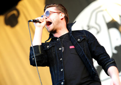 Tom Meighan