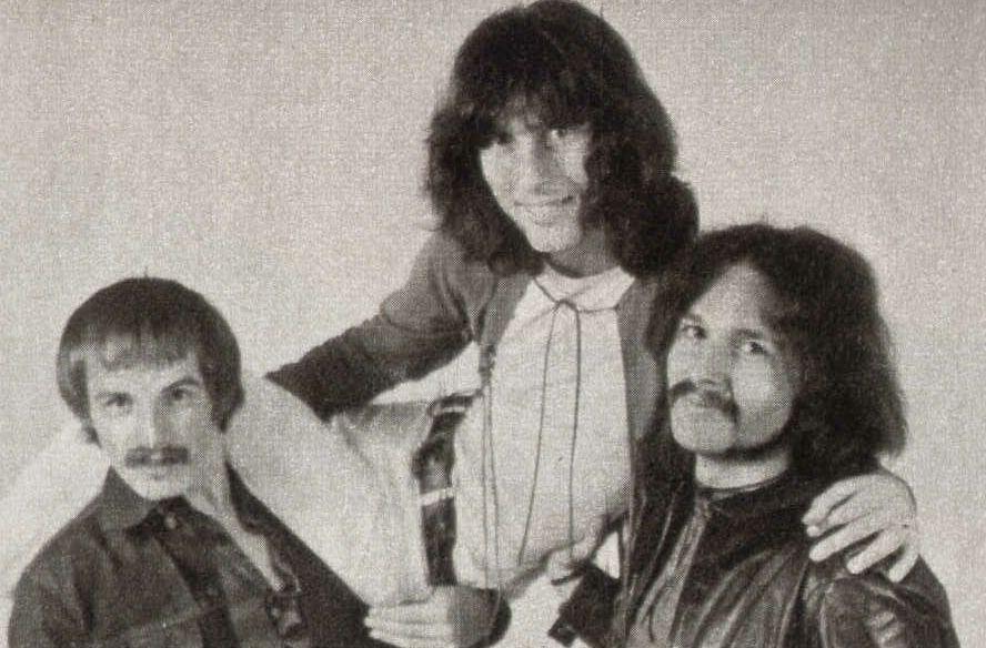 Le Orme: La storia del loro grande tributo ai Pink Floyd