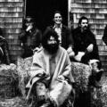 album psichedelici storia rock
