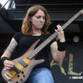 migliori bassiste metal