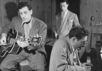 chitarristi jazz sottovalutati
