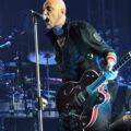 rock italiano dedicare dona