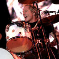 guns roses matt sorum