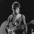 David Bowie canzoni rock spazio