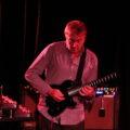 chitarristi rivoluzionato progressive rock