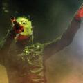 canzoni metal contro amore slipknot primo cantante