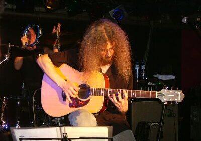 assoli difficili chitarra