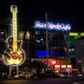 Hard Rock Cafè migliori