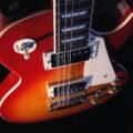 chitarra guns roses ragazzo chitarra